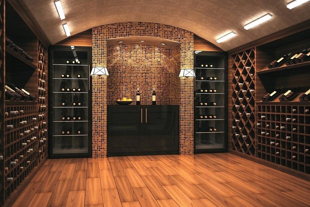 Ouvrir une cave à vins professionnelle : les démarches à suivre