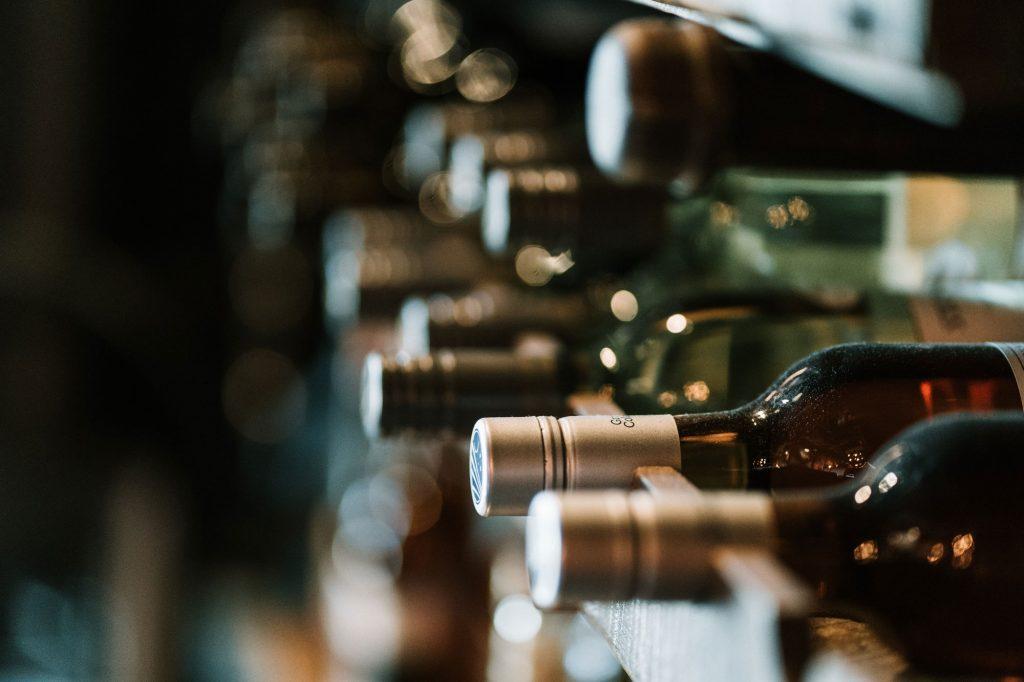 Vin et gastronomie : Tout ce qu'il faut savoir autour du vin